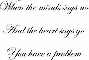 360x1000x0_when-the-mind-80x55cm