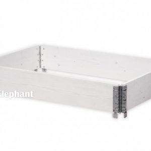 Elephant_Trendline_tuinkist_large_modulair_195x80x120cm_wit-580x580